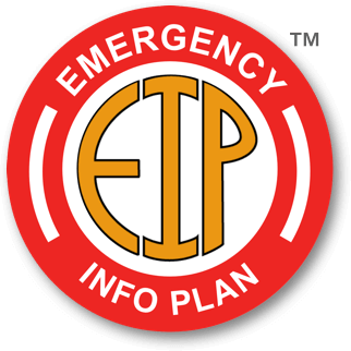 Emergency Info Plan