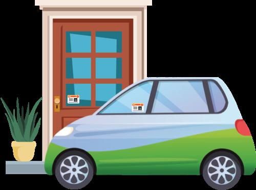 Car & Home