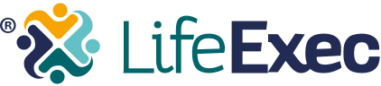LifeExec - Life Transition Planning