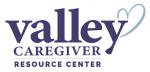 Center for Caregiving